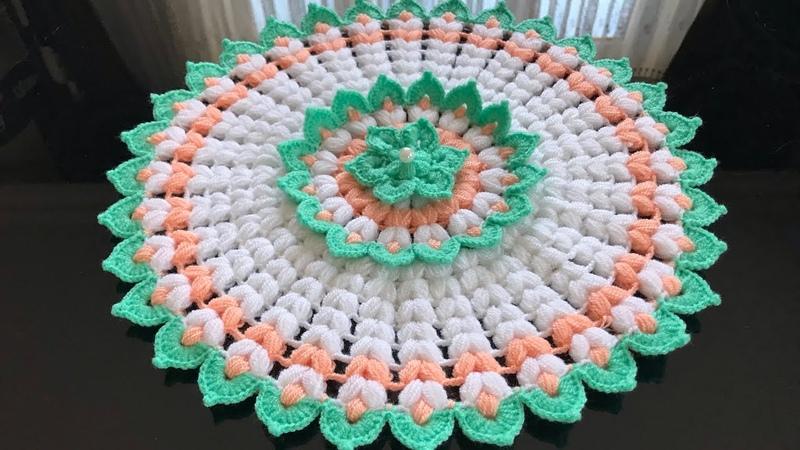 Çiçek Lif Modeli Yapılışı yenilif yuvarlaklif lifyapımı liförnekleri