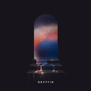 Gravity Pt. 1
