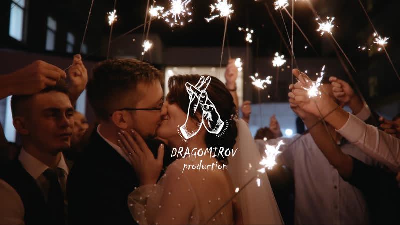 I Y - wedding film