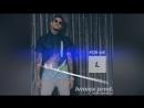 Chris Brown feat. lvnvex prod.