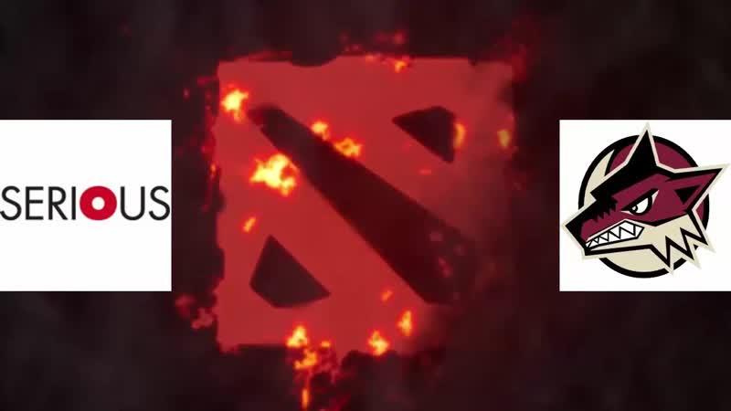 SC team vs Coyotes Captains Mode