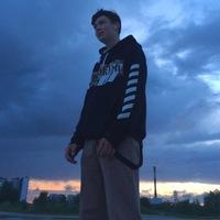 Никита Великанов, 41 подписчиков