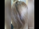 VID_123850926_010658_441.mp4