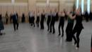 Національний ансамбль танцю імені Павла Вірського! Репетиція! Захоплює подих!