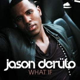 Jason Derülo альбом What If