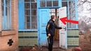 ABANDONED SOVIET SCHOOL IN THE DYING TOWN! WE WERE AMAZED! CrazySeeker!