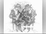 Imam Baildi ft. Vempo - Poso Lypame