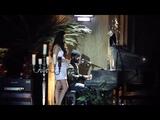 lana del rey is a piano goddess