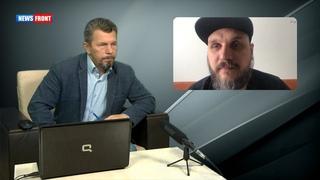 Украинская власть боится действий неонацистов: со всей страны свозят 10 тысяч полицейских