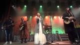 Mando Diao - Anita live in Borl