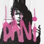 Dani альбом Tout dépend du contexte