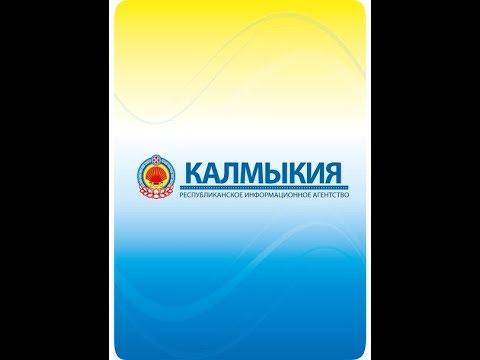 05.12.2018 брифинг Овсянниковым С.В., Ростелеком