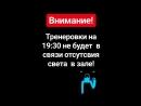 VID_39610525_171205_341.mp4
