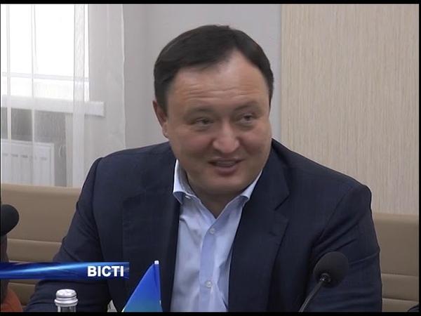 Новости Мелитополя 15 01 2019
