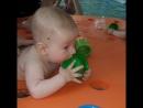 Плавание Birthlight в Н. Тагиле с 0 до 3 лет