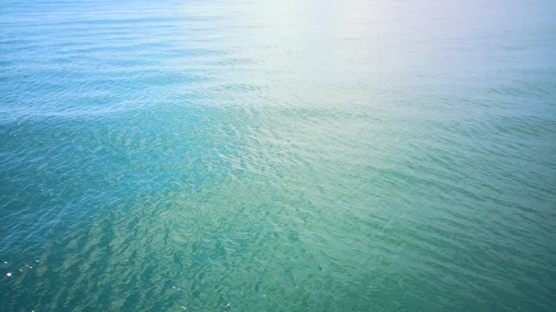Чёрное море г Черноморск Ильичёвск