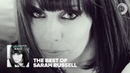 VOCAL TRANCE The Best of Sarah Russell FULL ALBUM RNM