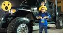 Машинки Про машинки Видео для детей Cars Kids for videos