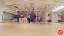 Good Evening Dance Practice | SHINee