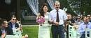 Бутик Отель МОНА Свадебный ролик выездная церемония