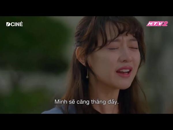 Đối lập với hình ảnh ghen tuông và quan tâm của Park Seo Joon giành cho Kim Ji Won | Find for my way