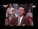 Jim Reeves Bimbo 1954