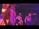 Rose Finger Hip Hop concert teaser