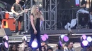 Avril Lavigne - What The Hell (Live @ Wango Tango 11.05.2013)