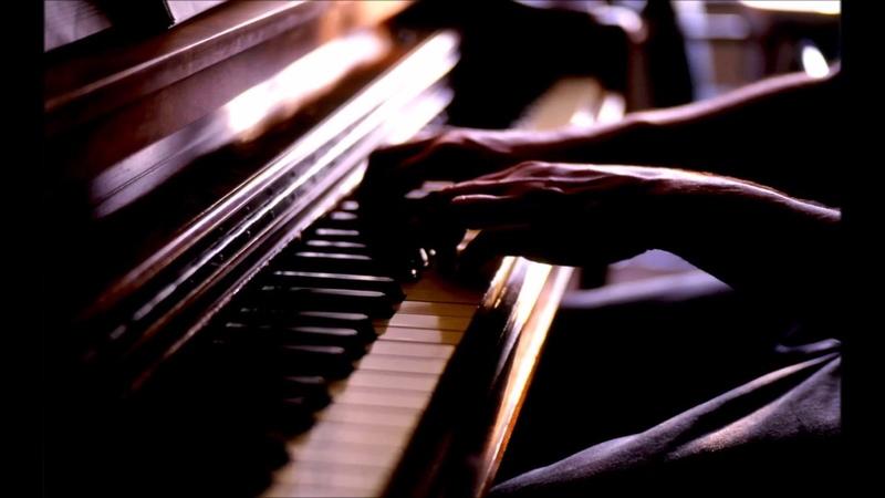 Isao Sasaki (ささきいさお) - Forever :New Age, Relaxing, Healing music