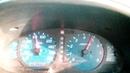 Nissan Cube до 180 км/ч
