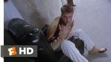12 Monkeys (310) Movie CLIP - Plague of Madness (1995) HD