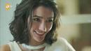 Красивый клик сериалу Соколиный холм(Sahin Tepesi) Эфе Верда