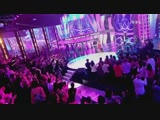 Nadiya Enrique Iglesias - Tired Of Being Sorry (LDDO 2009)