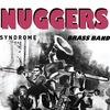 NUGGERS BRASS BAND в СИНДРОМЕ | 12.04.