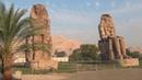 Египет 3D (2013). Документальный фильм о Древнем Египте