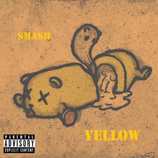 Smash альбом Yellow