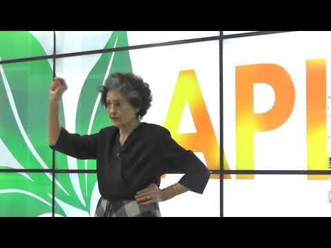 APL GO. Наиля Никулина. Часть 1 Кандидат мед наук Т П Маковская О продукции APL 27 янв 2018