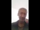 Muzaffar Atadjanov - Live