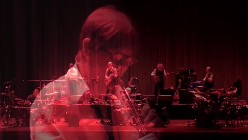 King Crimson - Starless (Опубликовано 20 сент. 2016 г)