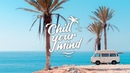 Chillout Lounge Mix 2019 | Chill Mix by Lstn