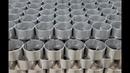 Sheet Metal bending Machine manufactuer Ring Bending Machine manufactuer