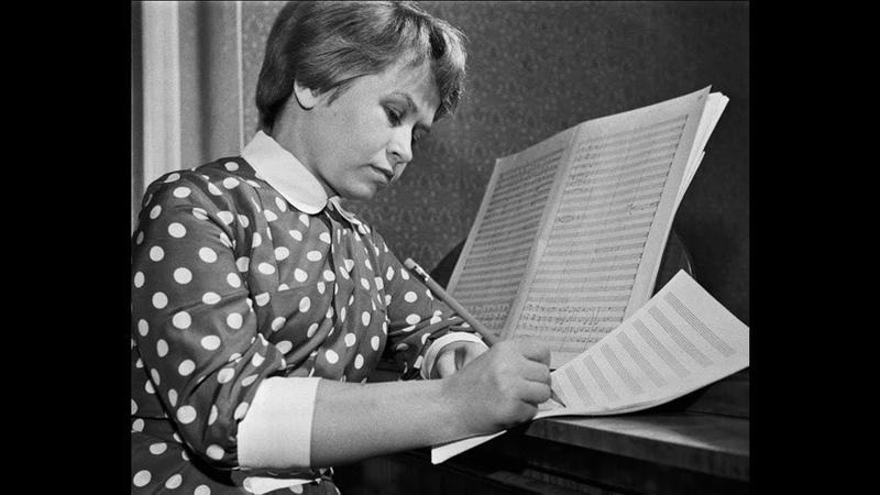 60 Best Soviet composers 60 лучших советских композиторов
