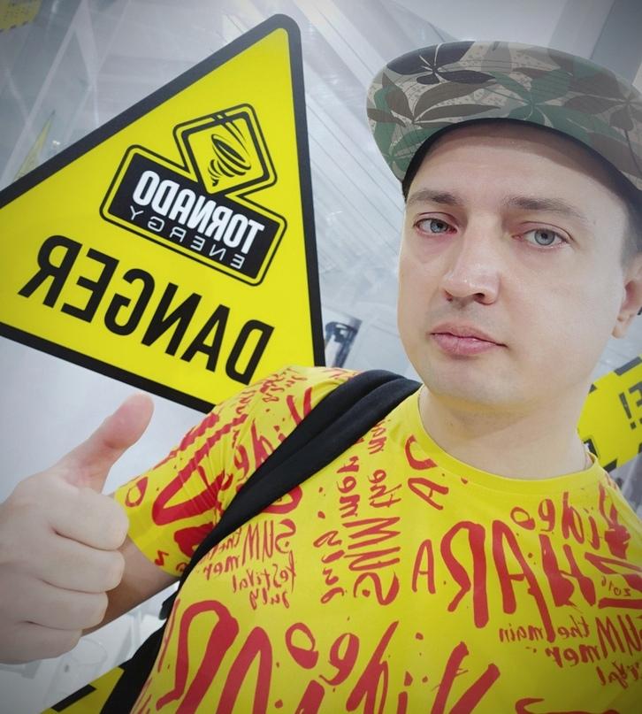 Виталий Самойленко | Киев