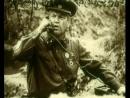 Война на Западном направлении (1990). Отражение атаки немецких танков