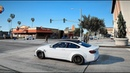 GTA 6 Graphics - Next-Gen Real Life Graphics | GTA 5 NVR PRSA |