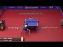 Евро-2018: Александр Шибаев (RUS) - Дмитрий Овчаров (GER)