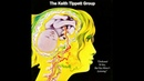 The Keith Tippett Group – Dedicated to You, But You Weren't Listening