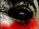 Фильмы Жанр: ужасы, детектив