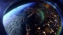 трейлер к фильму РОКОТ экранизация из цикла Это космос любимая