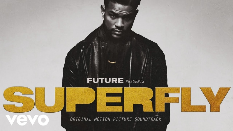Khalid, H.E.R. - This Way (Audio) (From SUPERFLY)